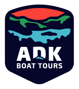 lake george, ADK Boat Tours, lake george boat tour, lake george cruise