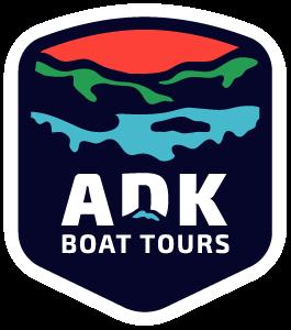 lake george, ADK Boat Tours, lake george boat tour, lake george cruise